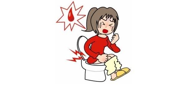 Геморроидальные боли может ли болеть геморрой
