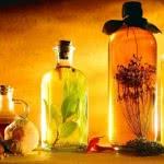 Насколько эффективно лечение геморроя маслами?