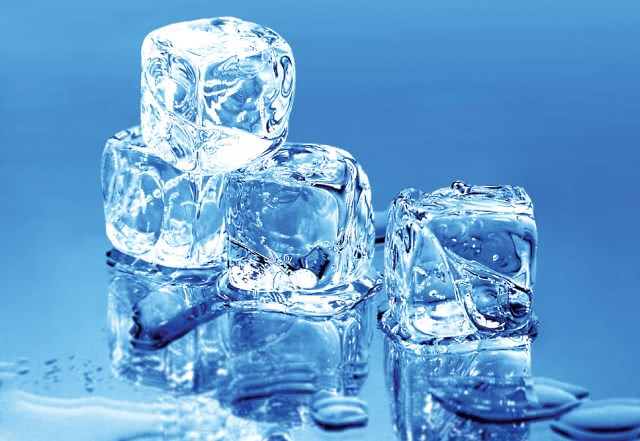 геморрой лед подстудить