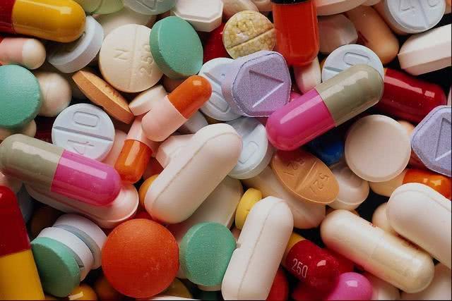 Медикаментозные средства для лечения геморроя