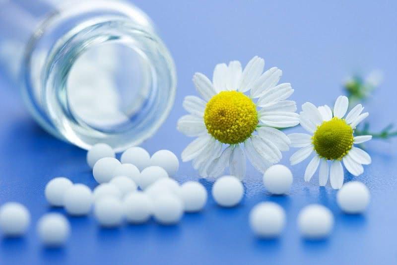 эффективное лекарство от паразитов в организме