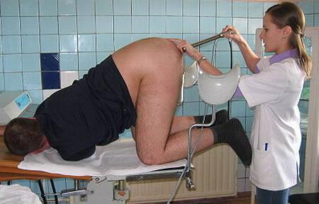 лечение кишечника от паразитов медикаментозно