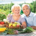 Диета как важнейшая составляющая в лечении и профилактике геморроя
