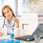 Бесплатные онлайн консультации проктолога: чего стоит ожидать?