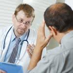 Симптомы и тактика лечения воспаления сфинктера прямой кишки