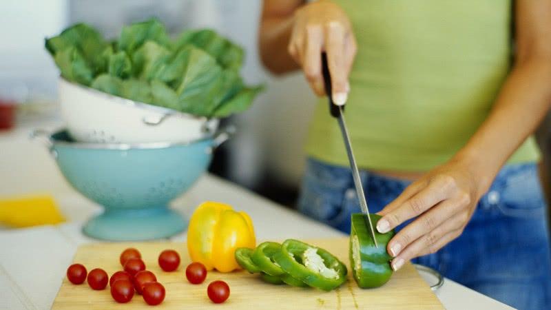 Полезное питание – важнейшая мера профилактики геморроя