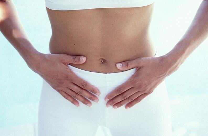 Анальный секс надо ли опрожнять кишечник
