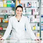 Можно ли найти в аптеках самые лучшие свечи против геморроя?