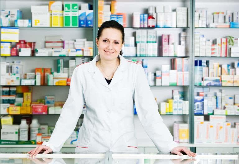 самые хорошие лекарства от геморроя