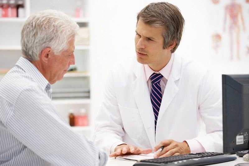 какие симптомы у человека при заболевании глистами
