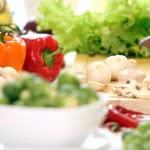 Принципы лечебного питания для больных циррозом печени