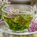 Сила трав для здоровья желудка и кишечника: рецепты эффективных сборов