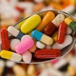 Обзор препаратов для лечения поноса: какой и для чего пригодится?