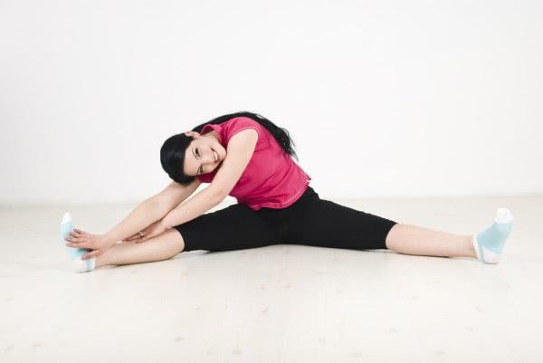 Лечебная гимнастика для женщин после родов