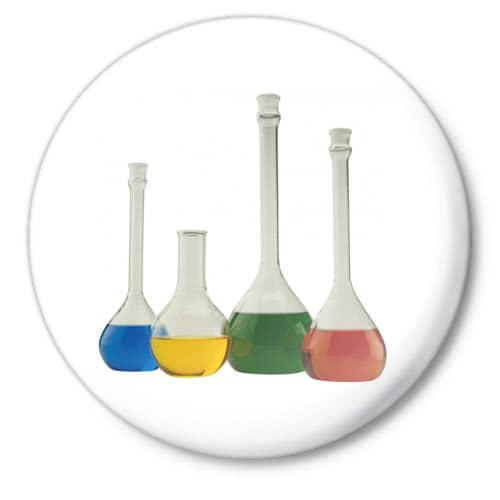 Химические компоненты мазей