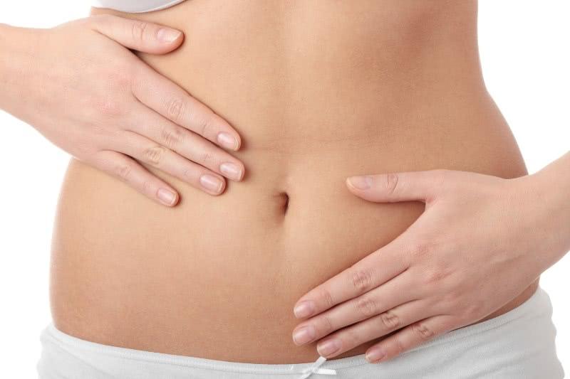 Подготовка кишечника к проведению колоноскопии