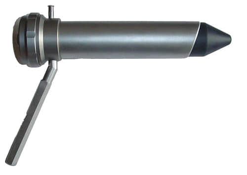 Ректоскоп