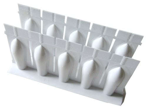 Свечи в контурной упаковке