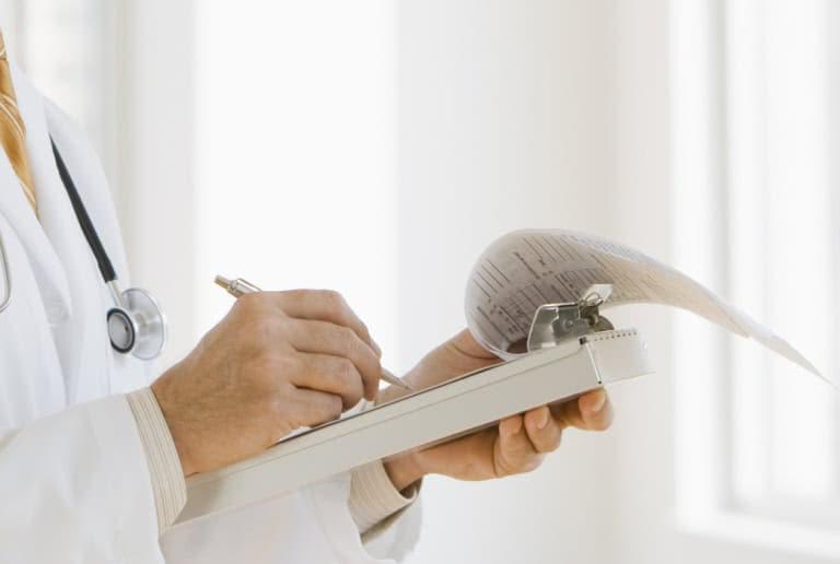 Диагностика ккрциномы прямой кишки