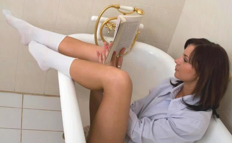Сидячая ванночка от геморроя