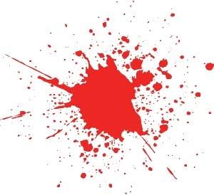Как остановить кровотечение при геморрое