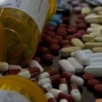 Какие лекарства от геморроя можно применять вместе?