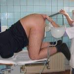Ректоскопия кишечника: кому показана и как подготовиться к процедуре?