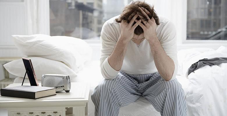 Проктологические заболевания