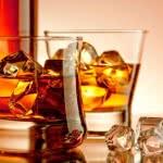 Хватит пить! Узнайте всю правду о влиянии алкоголя на развитие геморроя