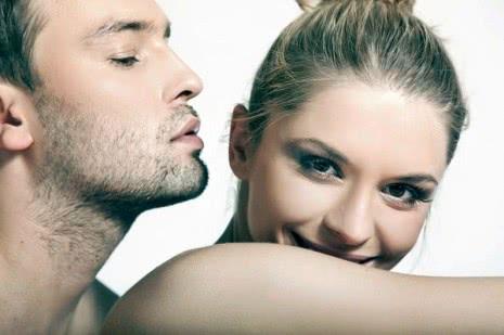 Анальный секс помогает при геморрое