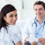 Существует ли наиболее действенное средство для лечения геморроя?
