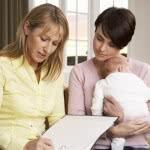 Признаки дисбактериоза у грудных детей и средства лечения проблемы