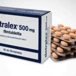Как принимать таблетки Детралекс в комплексном лечении геморроя?